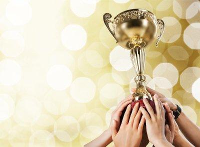 sport - award
